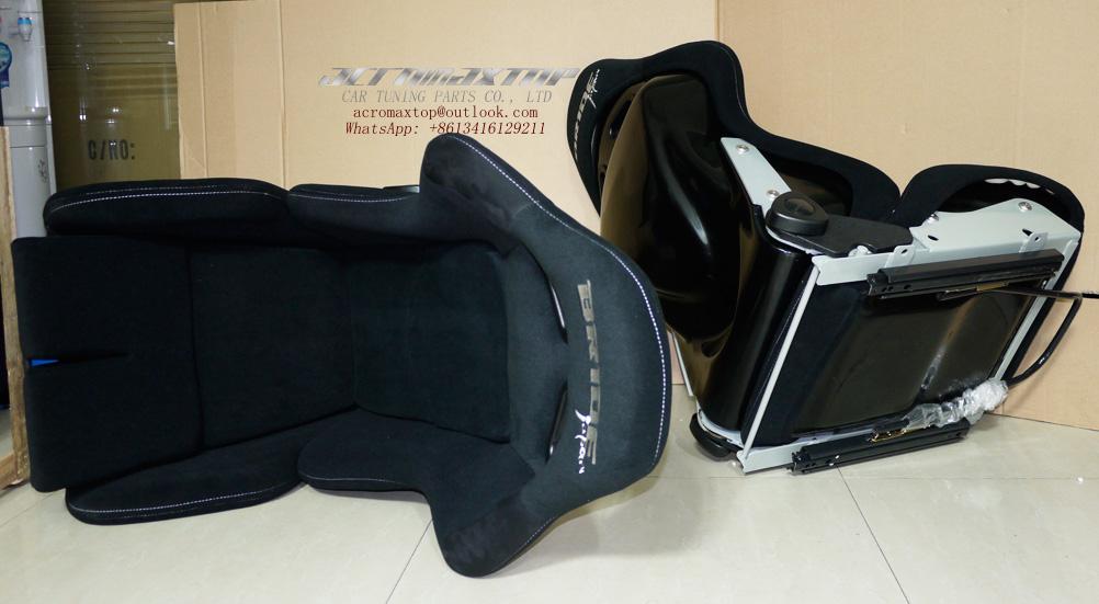 2db294fe7f87 Acromaxtop Car Tuning Parts Co.,Ltd